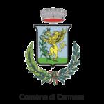 Comune di Cannara